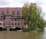 Küllerinden Dogan Şehir:Nürnberg