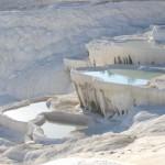 Türkei: Das kommende Thermalparadies Europas