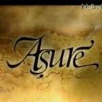AŞURE