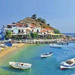 Türkler Yunanistan turlarını abartmış