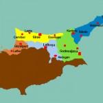Kıbrıs 2. St.Tropez