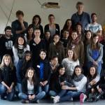 Ende Mai deutsche Theateraufführung in Antalya